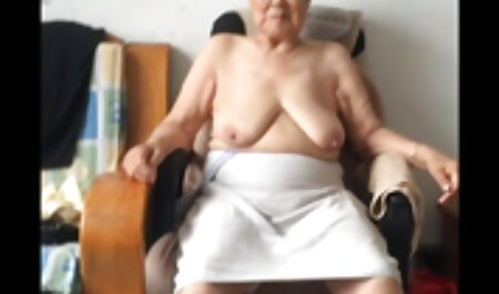 O fata anal si ultimele lovituri imagini fete sexi in gura